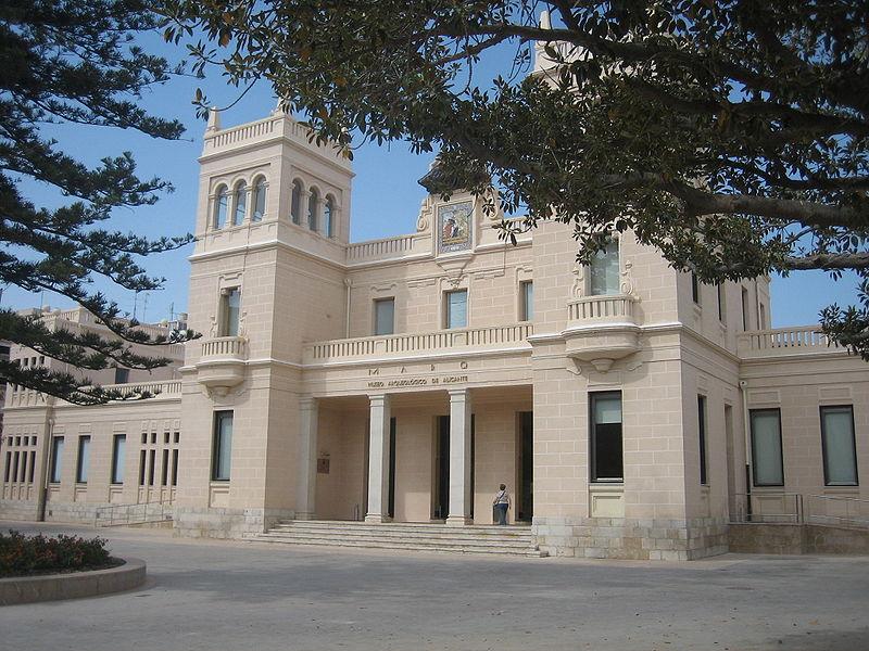 Top 5 Things to do in Alicante  Alicante Blog