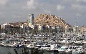 Thumbnail for Weekend guide to Alicante