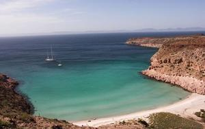 Thumbnail for The best Alicante Boat Trips & Charter