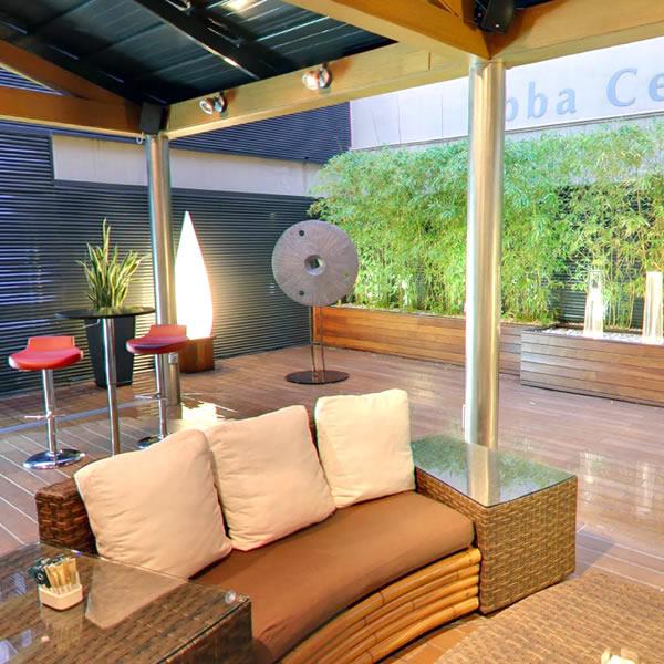 Top Star Hotels In Alicante Alicante Blog