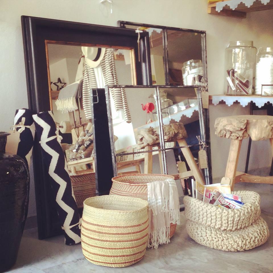 Antiques arts and crafts in alicante alicante blog - Amar atelier ...