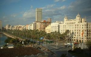 Thumbnail for Top Winter Activities In Alicante, Spain