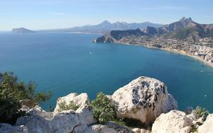 Thumbnail for Enjoy a Day Out in Calpe near Alicante
