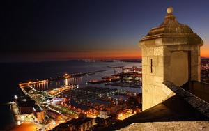 Thumbnail for Visit Alicante; the Most Popular Holiday Destination in Spain