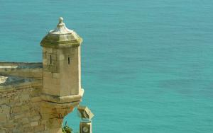Thumbnail for Explore Alicante with Exciting Walking Tours