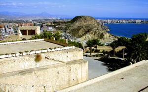 Thumbnail for Best Must See Places on Your Visit to Alicante