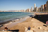 Thumbnail for Five Exciting Things To Do and See in Alicante