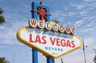 Thumbnail for Top 5 Tips for Travellers Visiting Las Vegas for the First Time