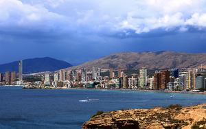 Thumbnail for Must Visit Places in Benidorm, Alicante