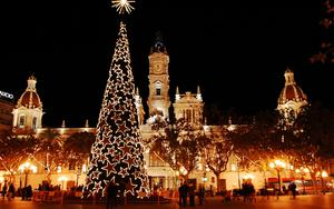 Thumbnail for Christmas Activities and Markets in Alicante