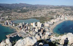Thumbnail for Budget-Friendly Activities to do in Alicante