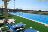 Thumbnail for Beachside hotels in Alicante to Stay At