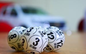 Thumbnail for Getting Involved: How UK Residents Living in Spain Can Bet on the Lottery