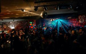 Thumbnail for Alicante's Best Live Music Venues to Visit