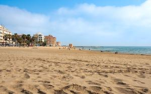 Thumbnail for 6 Tourist Places to Visit in Torrevieja, Spain